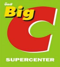 Big C1