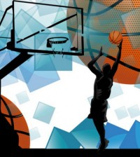 2014newsBasketball