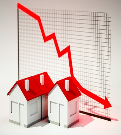 'ซื้อบ้าน'ระวังพายุเศรษฐกิจ! / โดย ดร.โสภณ พร..