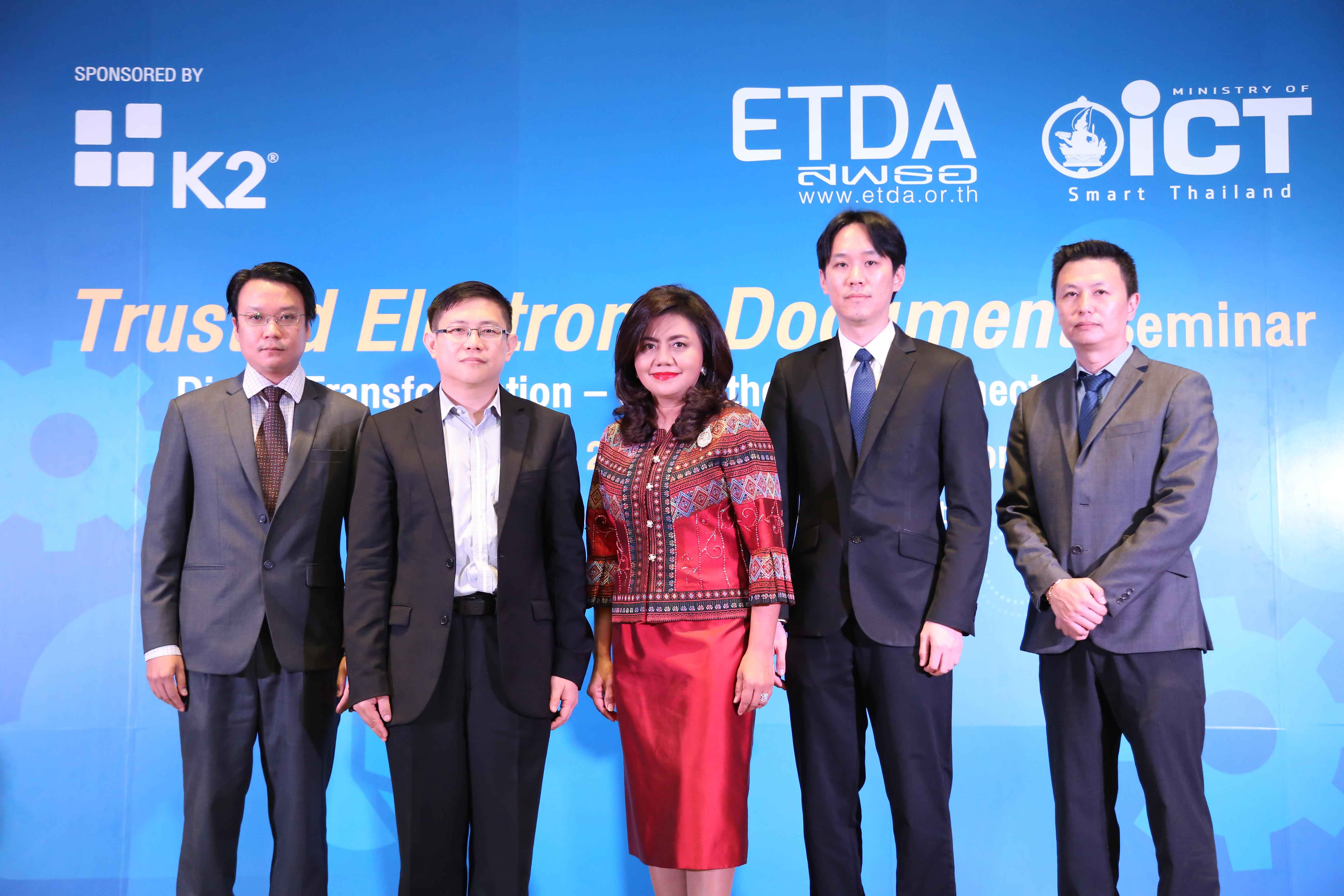01 ETDA-TEDA