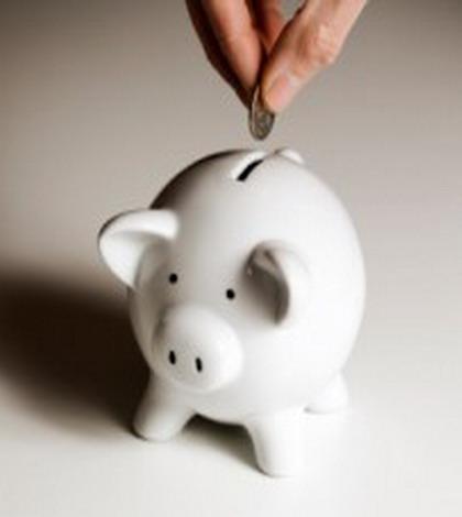 Sinking Fund การลงทุนในอสังหาฯ / โดย ดร.โสภณ ..