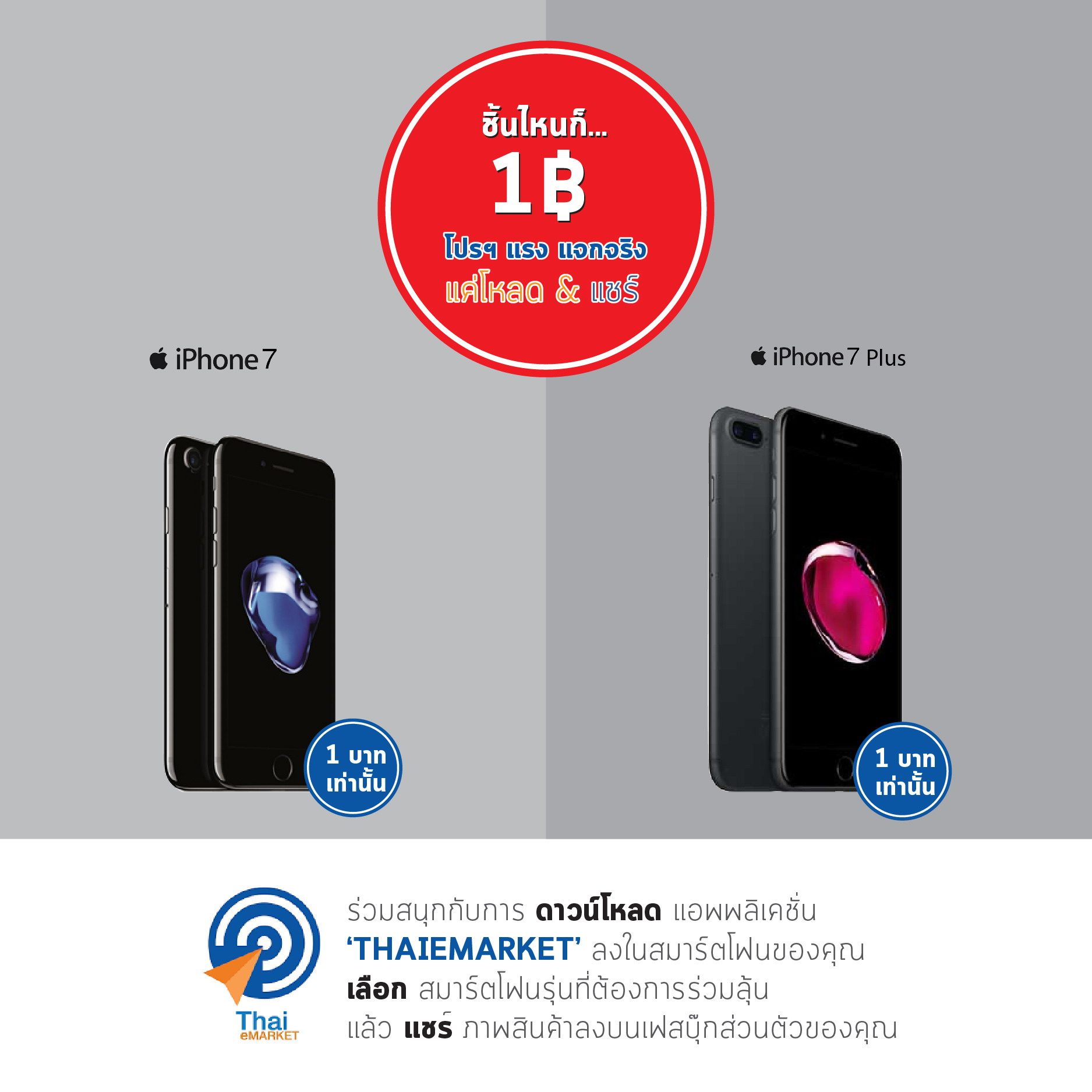 ThaieMarket_promotion_C_3-03