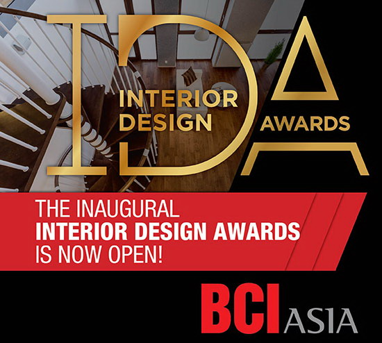 BCI ASIA-NEWS