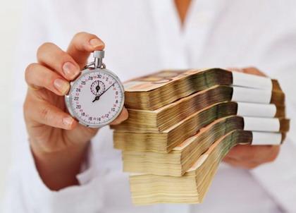 ความอัปยศ'ภาษีมรดก' / โดย ดร.โสภณ พรโชคชัย