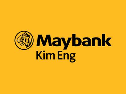 MBKET logo