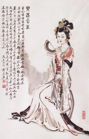 pojing2-1