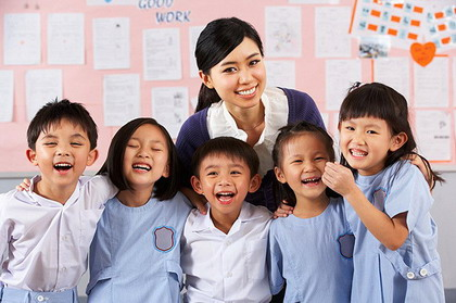 teacher3-1
