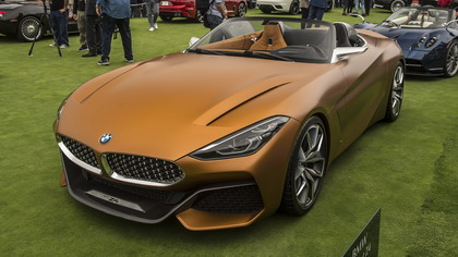BMW1-1