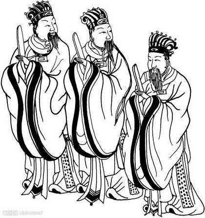 yiming1-1