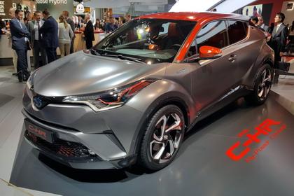 Toyota1-1