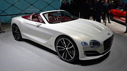 Bentley1-1