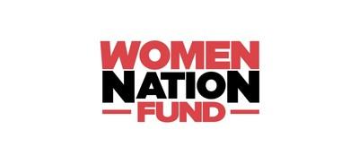 WOMEN NATION FUND