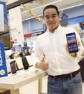New Nokia 3.1