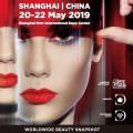 Beauty China Expo 2019