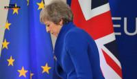 EU-Brexit-