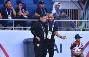 20190110 Bahrain 0-1 Thailand-279