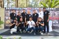 Thai Fight Phuket Press Con_12 Feb (1)