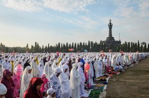IIndonesia-Eid-al-Adha