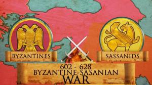 bizantine