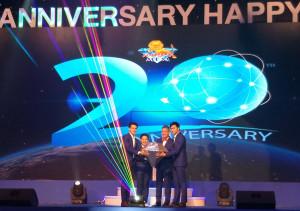 happy-mpm-20th-anniversary-2