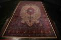 21 BKK Persian Carpet