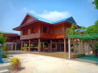 Saraburi (4)