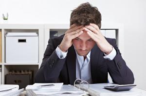 Burnout syndrome2