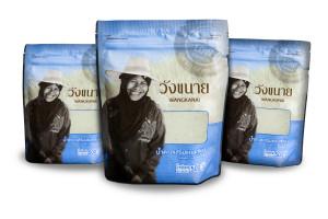 WKN_Sugar Plus Calcium3
