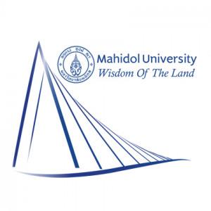 mahidol