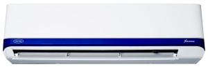 02 รูปสินค้า Carrier X Invertor