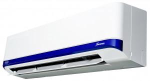 03 รูปสินค้า Carrier X Invertor