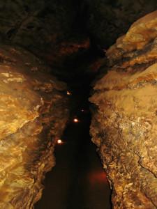 murphy cave (1)