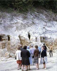 murphy cave (6)