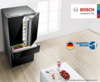 Bosch French door (1)