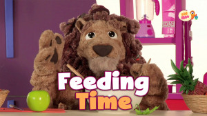 feeding time_001