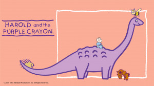 harold and the purple crayon_001