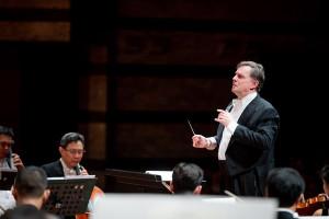RBSO3 300x200 - ขอเชิญชมคอนเสิร์ตซีรีย์ RBSO 2020 Classical Concert ครั้งที่ 4 - C'mon