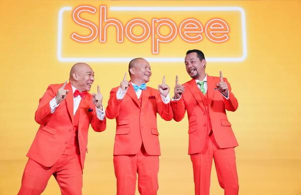 Shopee4