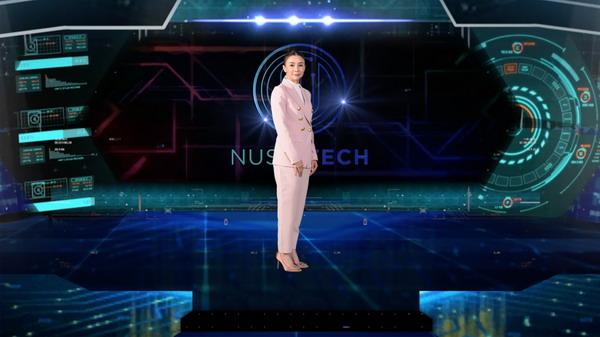 nusa2